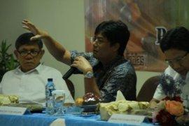 Elia Massa Manik Apresiasi Akselerasi PTPN VII