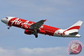 AirAsia undang blogger dukung pariwisata Indonesia