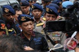 Samarindas's Curch Attack is Reflected Social Harmonization Under Threatened