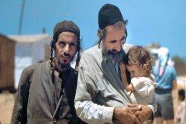 Tragis, Anak-anak Yaman sekarat akibat kelaparan
