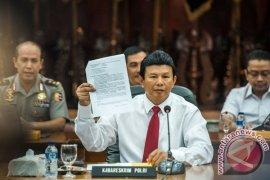 Pengacara Yakin Masyarakat Jakarta Tetap Pilih Ahok