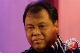 MK kabulkan sebagian permohonan Sri Bintang Pamungkas