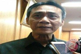 Gubernur Minta Kadin Bantu Tingkatkan Pertumbuhan Ekonomi