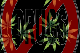 "Singkawang Wujudkan ""smart City"" Dan Bebas Narkoba"