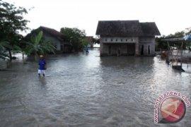 Sering Banjir, DPRD Usulkan Ini Untuk Masyarakat Muaragembong