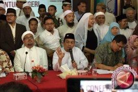 GNPF MUI akan Demo Lagi pada 2 Desember