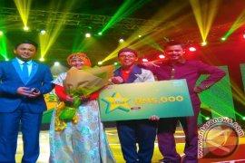 Siswa Indonesia raih posisi terbaik Astro Ceria