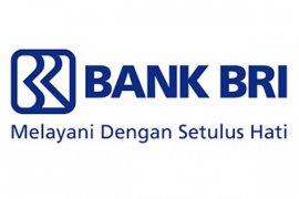 Bank BRI siapkan uang tunai Rp48,2 triliun untuk Lebaran 2019