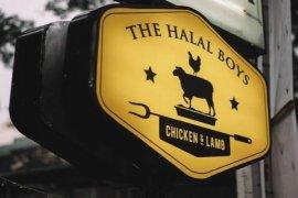 The Halal Boys Petitenget, Tempat Wisata Kuliner Halal di Bali