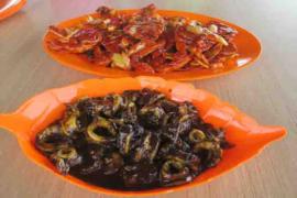 Restoran Air Masin-Batam, Tempat Wisata Kuliner Menarik Di Batam Dan Surga Bagi Pecinta Seafood