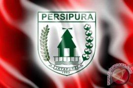 Persipura Jayapura Kalahkan Madura United 2-0