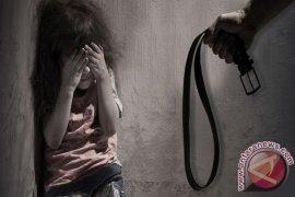 KPPPA berharap kekerasan terhadap anak tidak terulang