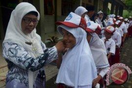 PGRI Bogor Dukung Keberadaan Satgas Saber Pungli