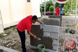 Semen Tiga Roda Siap Untuk Membangun Jalan Tol Lampung