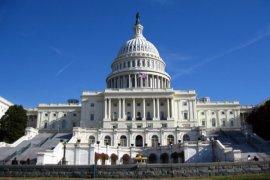 Pemerintahan Federal Amerika Serikat tutup?