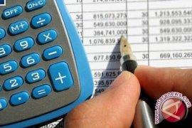 Survei BI ungkap kredit perbankan melambat di kuartal I