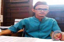 Panwaslu Bangka Selatan temukan 2.779 pemilih ganda dalam DPS