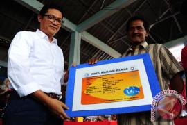 KKP Siap Fasilitasi Nelayan