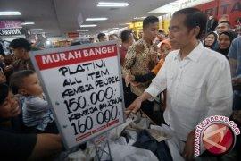 "Presisen: ""Tax Amnesty"" Di Kalimantan Masih Rendah"