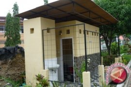 Pemkab Karawang sasar perbaikan toilet SD