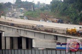 Kapolres Bogor: Tol Bocimi kurang rambu lalin