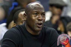 Michael Jordan suarakan kemarahan terhadap kematian George Floyd akibat tindakan rasis