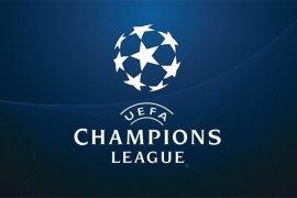 Atletico di Ambang Tersingkir dari Liga Champions