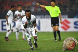 Indonesia Lolos Ke Final Setelah Tahan Vietnam