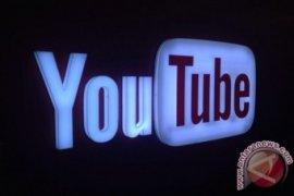 You Tube Kerjasama Royalti Kepada Penulis Lagu AS