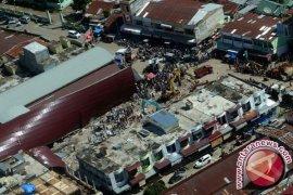 Menkeu: Rehabilitas gempa Aceh dekati Rp1 triliun
