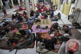 Pertamina bantu korban gempa Pidie Jaya