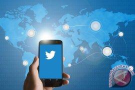 Twitter pertimbangkan buat layanan  berbayar