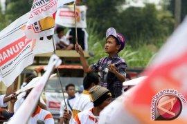 KPAI Kabupaten Bekasi Minta Bawaslu Bertindak Tegas