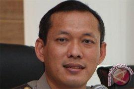 Polri beberkan penyimpangan dana bansos COVID-19, Sumut enam kasus