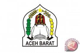 Aceh Barat tingkatkan layanan informasi publik