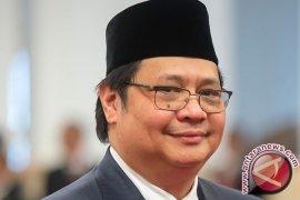 India Akan Kirim Tim Farmasi ke Indonesia
