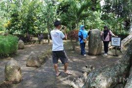 Wisata Sejarah Situs Duplang
