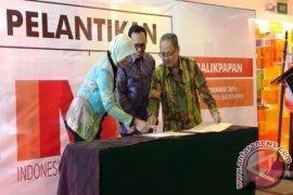 Kutai Kartanegara Gandeng Garuda Indonesia Kembangkan Pariwisata