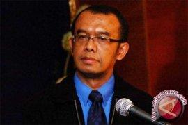 Kemenpora: Presiden Perhatikan Permintaan Pribadi Pemain Timnas