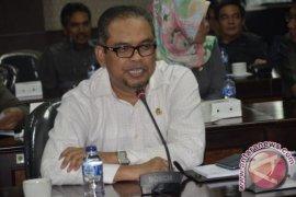 Anggota Dewan dukung  peran Jamkrida dongkrak ekonomi masyarakat