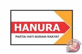 Oesman Sapta: 17 anggota DPD gabung Hanura