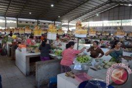 Pasar Tradisional Miliki Potensi Daya Tarik Wisata