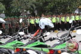 Pemkab Bekasi Minta Pengamanan TPS Rawan