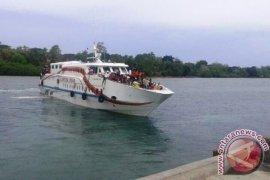 Dishub Maluku jamin kelaikan armada mudik lebaran