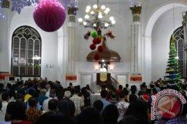 Walkot Bekasi Beri Dispensasi Izin Gereja Ruko