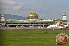 Bandara Halal Dunia 2016