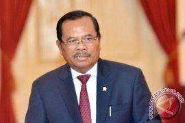 Kejagung: Korupsi Topi Sensus Negara Rugi Rp6,7 Miliar