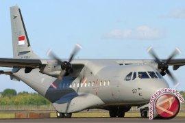 Kementerian Perindustrian usul pengembangan pesawat terbang dalam negeri masuk PSN