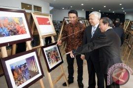 Pemenang Lomba Foto ASEAN