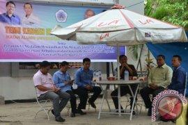 Ketua IKA Ajak Alumni Publikasi Prestasi UNG